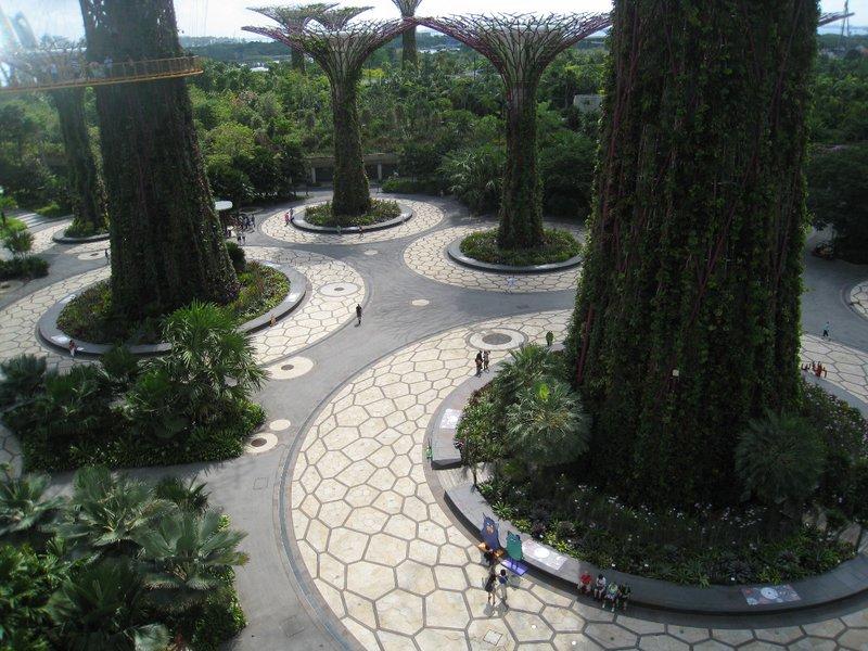 2015-03-10 Singapour 061