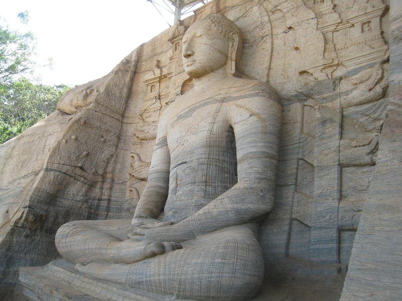 2015-04-23 Polonnaruwa 053