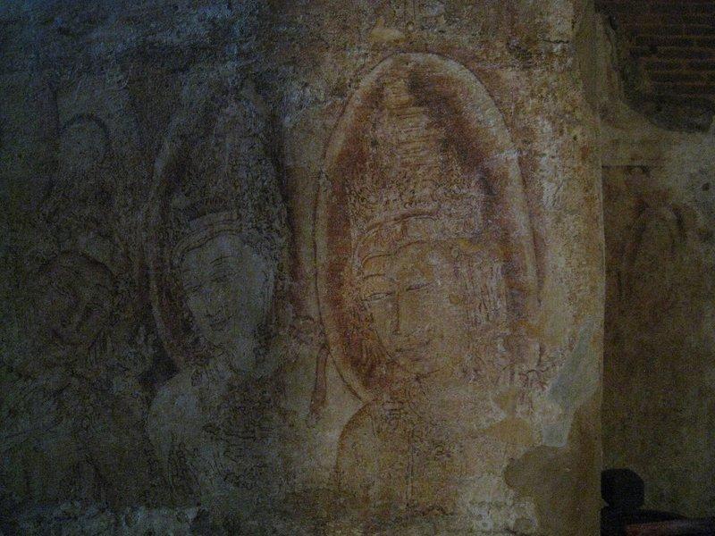 2015-04-23 Polonnaruwa 056