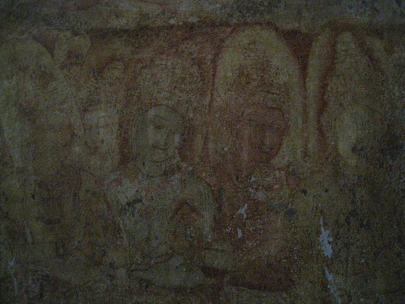 2015-04-23 Polonnaruwa 059