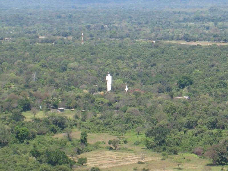 2015-04-24 Pidurangala - Sigiriya 022