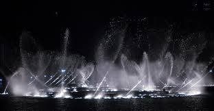 Dubai_fountains.jpg