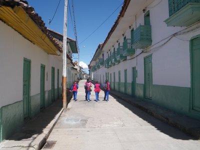 El Cocuy