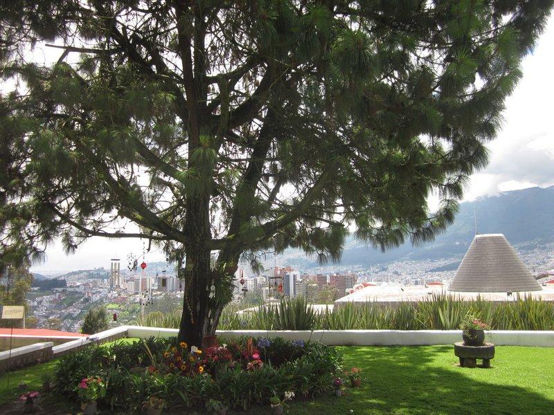large_Quito_Guayasamin_014.jpg