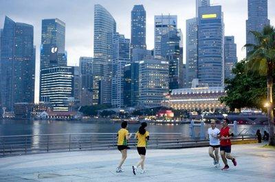 Singapore-..f-Singapore.jpg