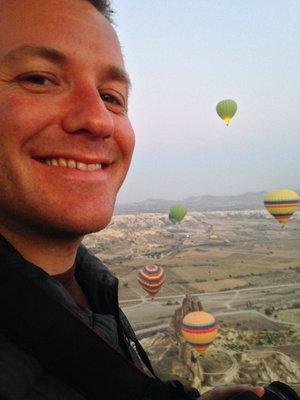 Ballooning.jpg