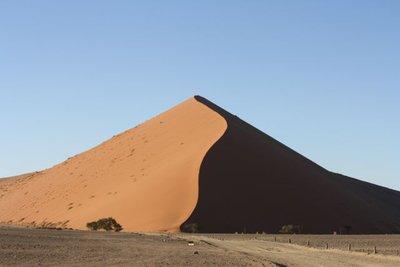 Desert22.jpg