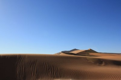 Desert24.jpg
