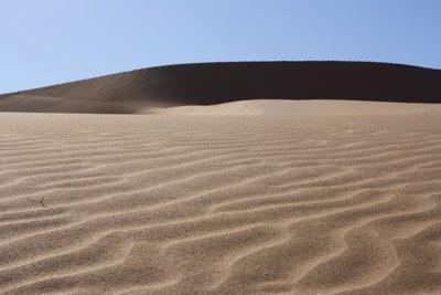 Desert26.jpg