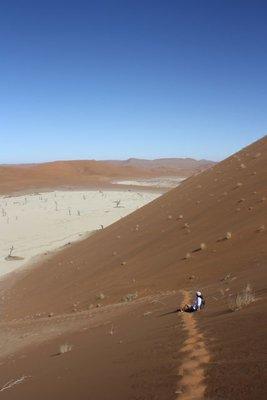 Desert27.jpg