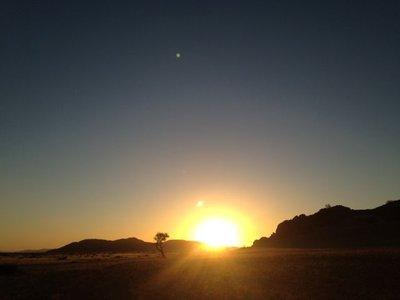 Desert5.jpg