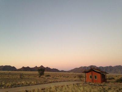Desert_3.jpg