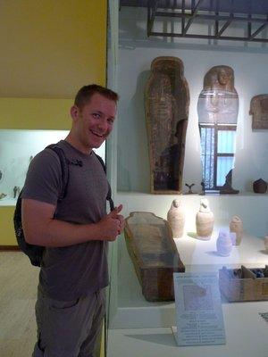 archaeol1.jpg