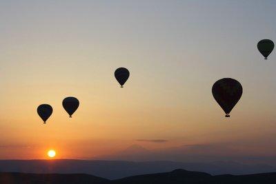 ballooning11.jpg