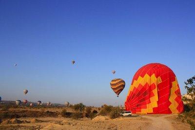 ballooning12.jpg