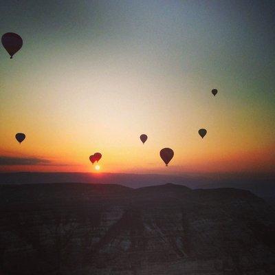 ballooning2.jpg