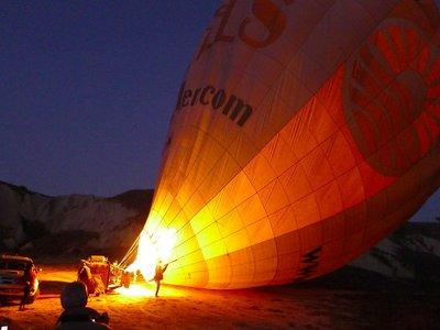 ballooning20.jpg