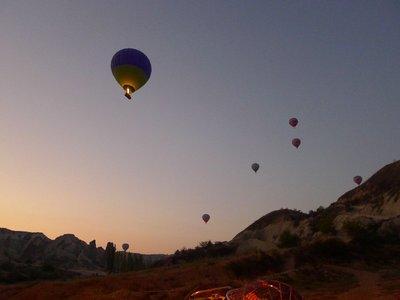 ballooning22.jpg