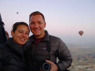ballooning24.jpg