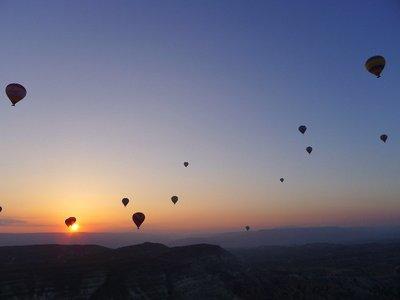 ballooning27.jpg