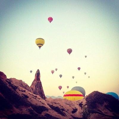 ballooning3.jpg