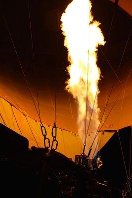 ballooning5.jpg