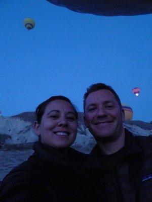 balooning21.jpg