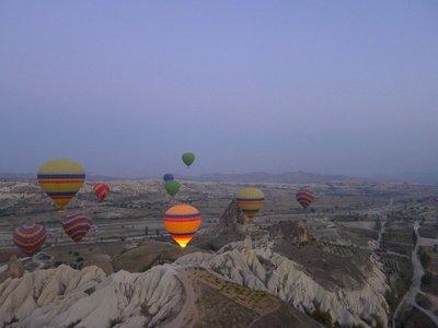 balooning23.jpg