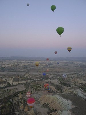 balooning25.jpg