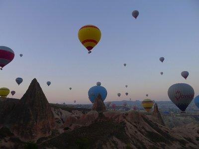 balooning26.jpg