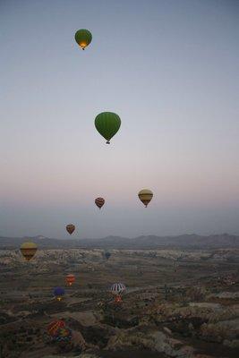 balooning7.jpg