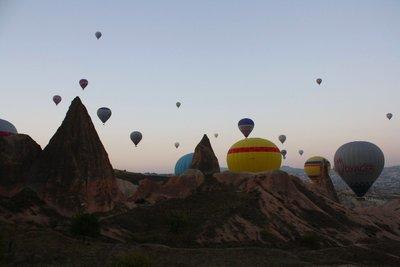 balooning9.jpg