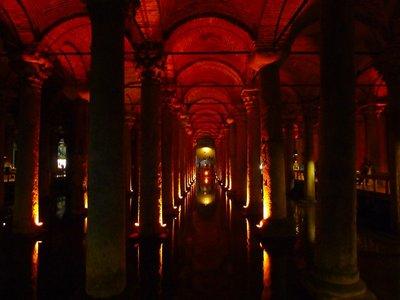 cistern11.jpg