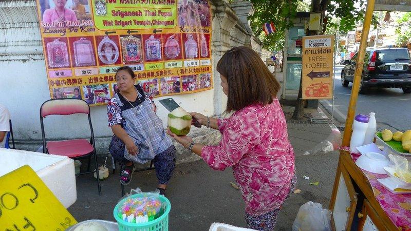 large_ChiangMai10.jpg