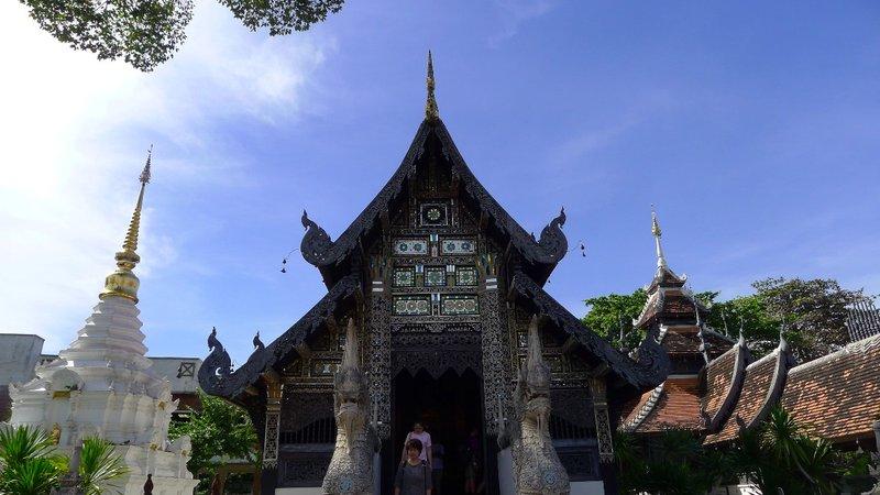 large_ChiangMai11.jpg