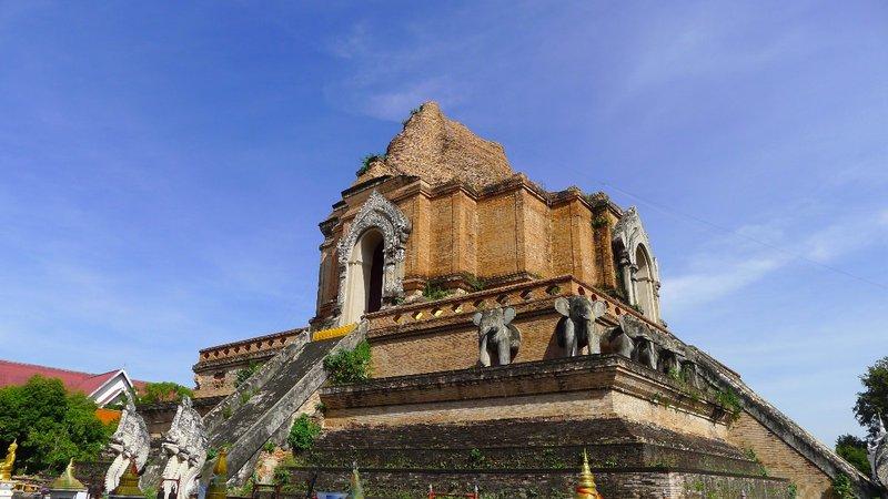 large_ChiangMai12.jpg