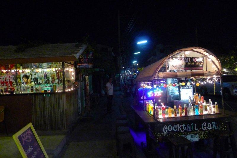 large_ChiangMai13.jpg