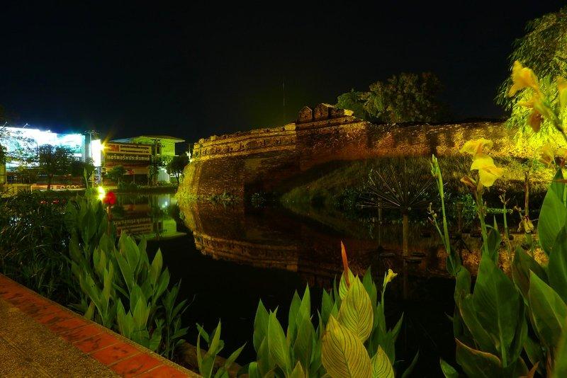 large_ChiangMai14.jpg