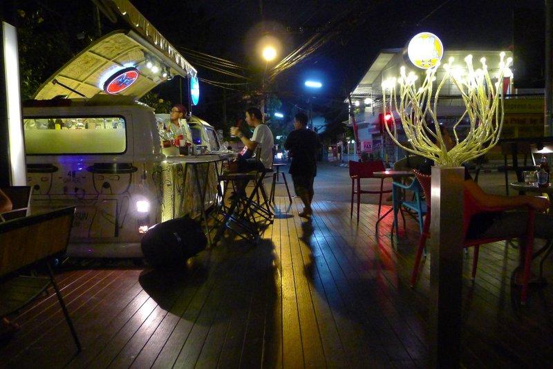large_ChiangMai15.jpg