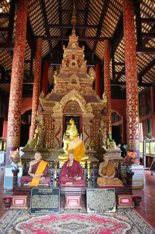 large_ChiangMai2.jpg