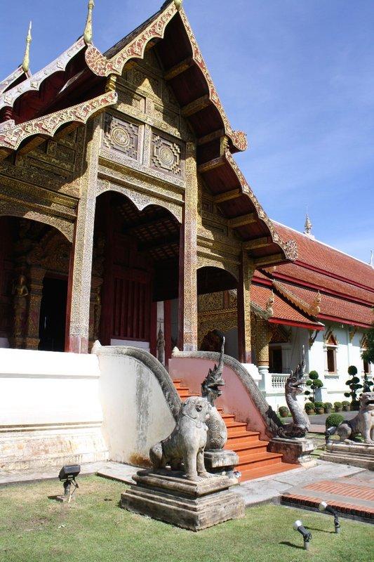 large_ChiangMai3.jpg