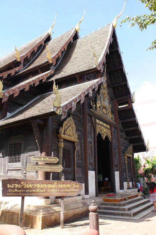 large_ChiangMai4.jpg