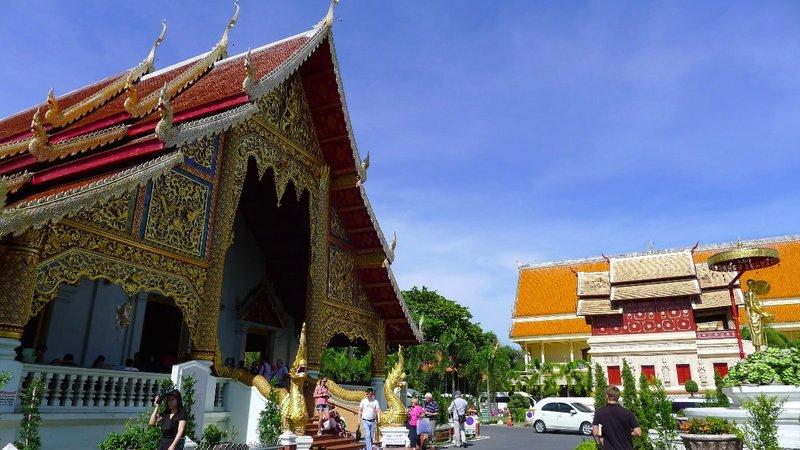 large_ChiangMai7.jpg