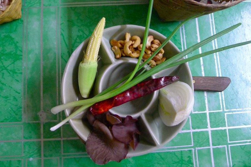 large_Cooking2.jpg
