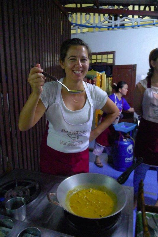 large_Cooking4.jpg