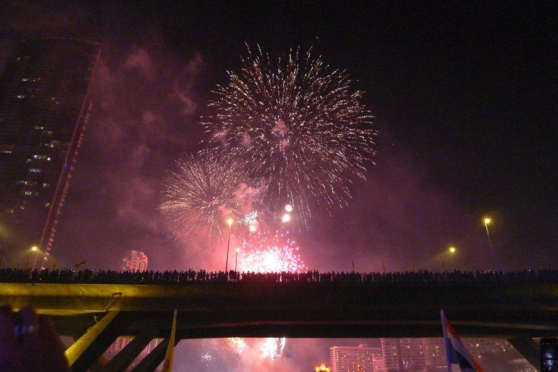 large_Fireworks1.jpg