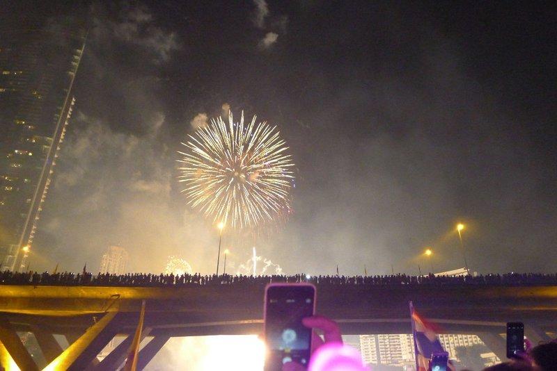 large_Fireworks2.jpg