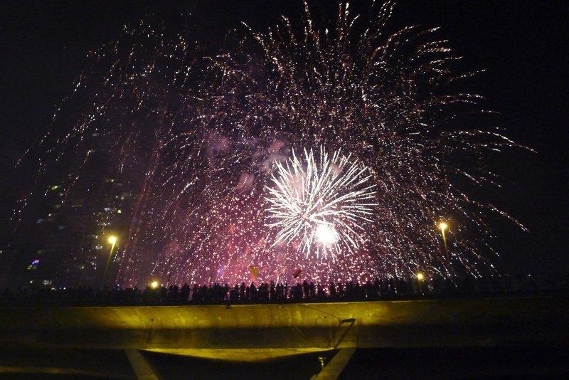 large_Fireworks3.jpg