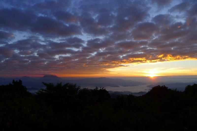 large_Sunrise2.jpg