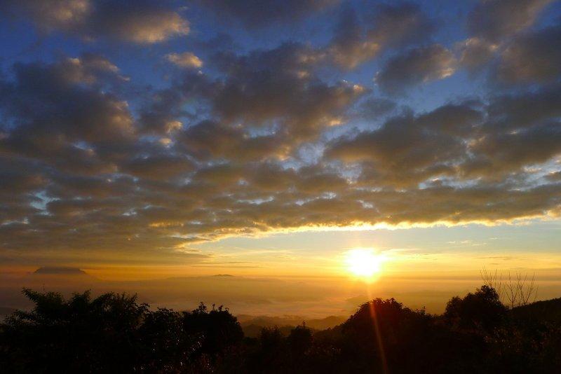 large_Sunrise5.jpg